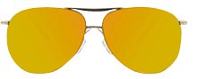 John Jacobs Eyeglasses and Sunglasses